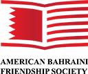 American Bahrain Friendship Society
